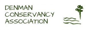 Denman Conservancy Association