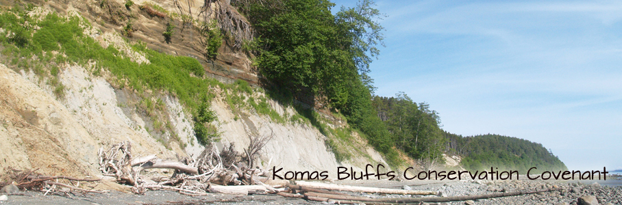 slide-komas-bluffs